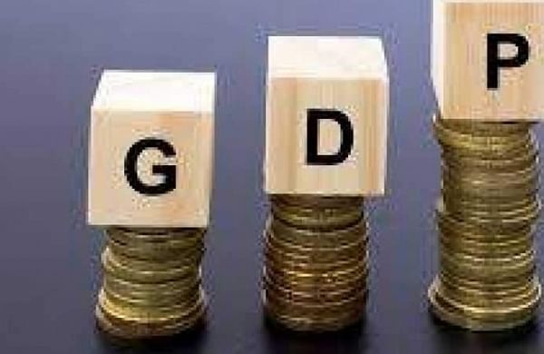 IMF forecasts six per centglobal growth this year as economies reopen- The New Indian Express