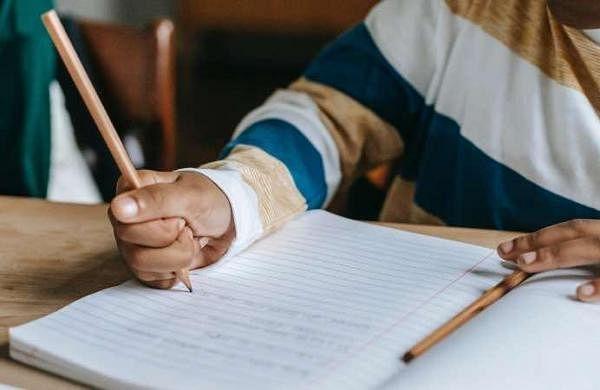 Bihar to count children of babus studying in government schools