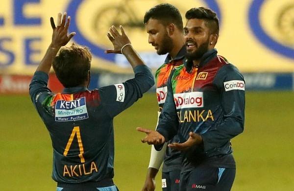 SriLanka_Ind_PTI_