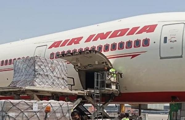 Air India has no plans to phase out B747 aircraft: Civil aviation ministry