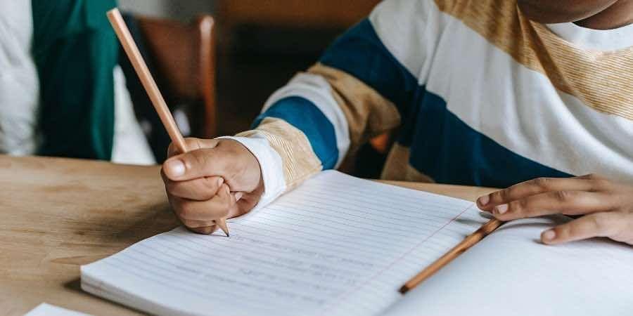 Exams, Test