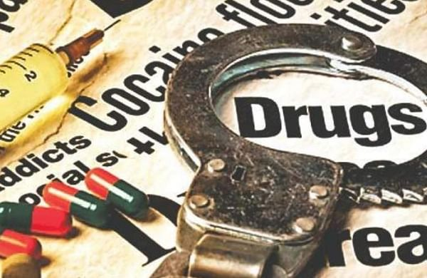 Drugs_