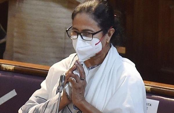 Congress and Trinamool shake hands in Bengal ahead of Mamata Banerjee's Delhi trip