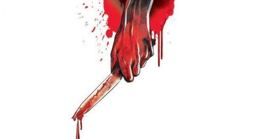 knife, murder, death, stab