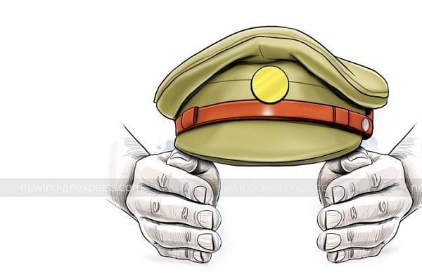Woman molested on promise of film role in Thane; four held