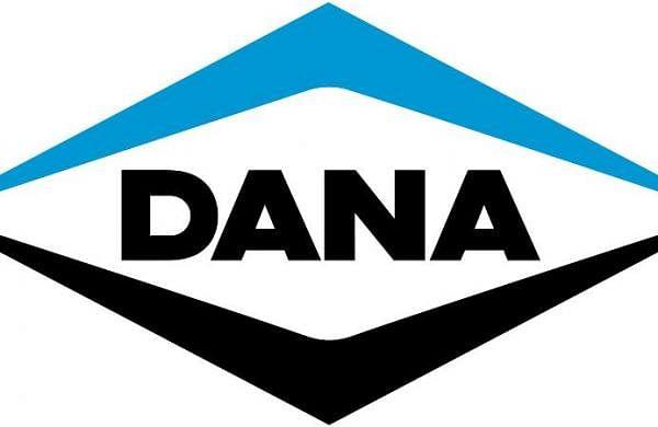 Ashok Leyland electric mobility arm raises USD 18 million from US firm Dana Inc.