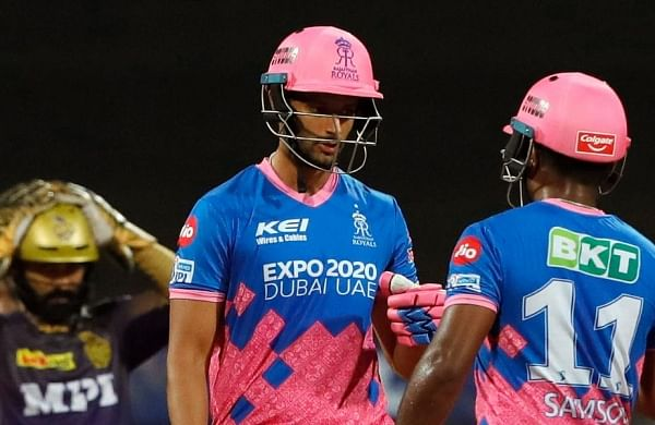 Royals owners acquire Barbados franchise, becomes third IPL brand to have presence in CPL