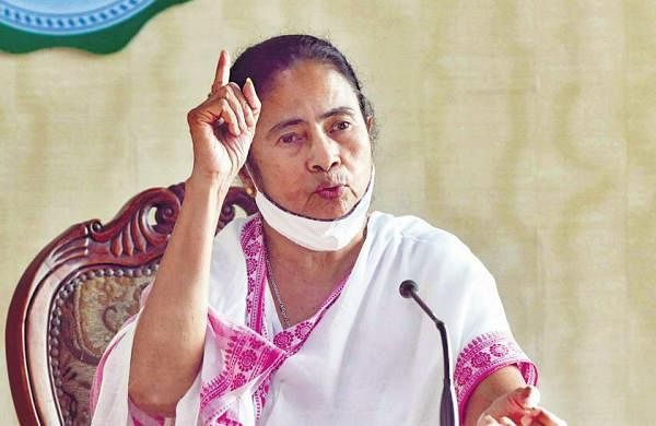 Bengal to continue popular scheme that helped Trinamool keep power