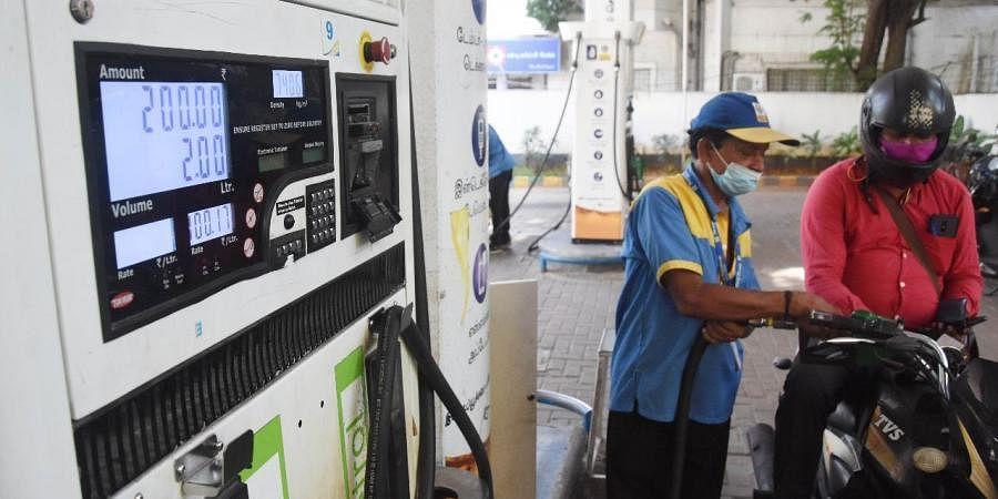 petrol, diesel, fuel hike, fuel, petrol bunk