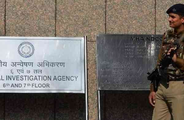 NIA seeks 30 days to file chargesheet in Antilia Bomb scare, Mansukh Hiren murder cases