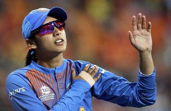 Focus on opener Mandhana as India look to square ODI series against Aussies