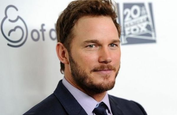 Amazon casts Jai Courtney for Chris Pratt-starrer thriller series 'The Terminal List'