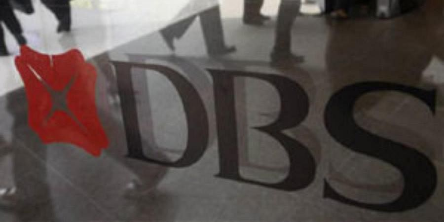 DBS Bank India reported a 44% increase in the overall deposits to Rs 51,051 crore, including Rs 18,823 crore of it from LVB.