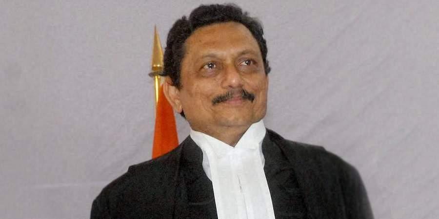 Chief Justice of India SA Bobde (Photo  PTI)