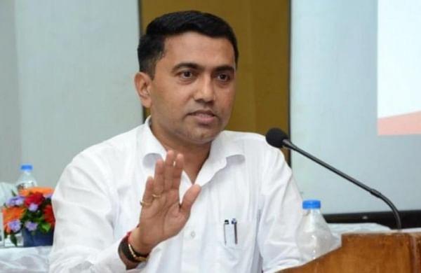 Sunburn EDM fest: No nod as yet, file moved to CM, says Goa tourism minister