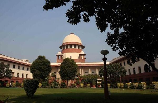 Supreme_Court_EPS1212