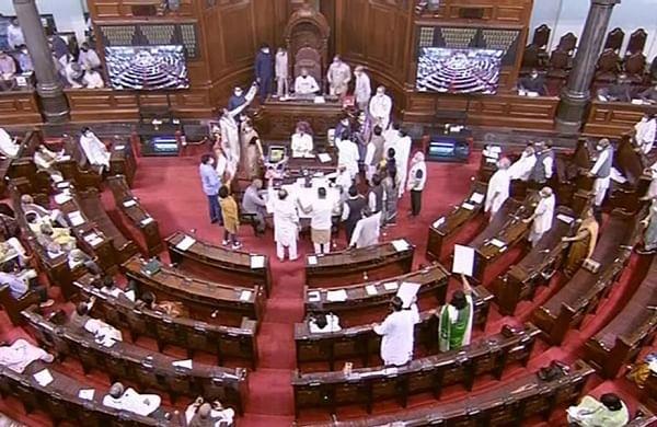 Rajya Sabha PTI12.