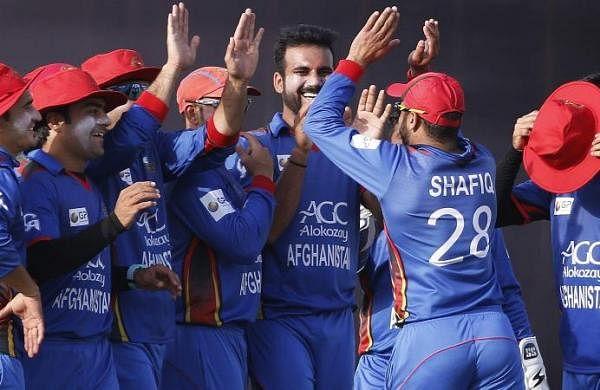 Don't boycott men's team: Former Afghanistan women's cricket directorTuba Sangar