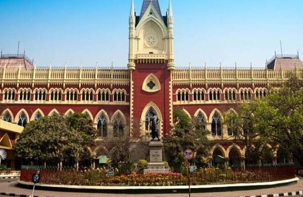 Calcutta HC dismisses petition on Bhawanipore bypoll,to be held as scheduled