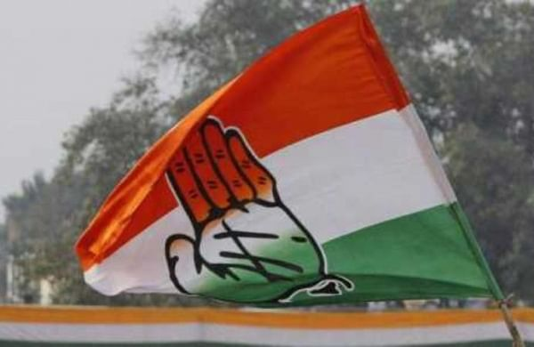 Mission UP: Congress to release first list of candidates for Assembly polls in Navratra
