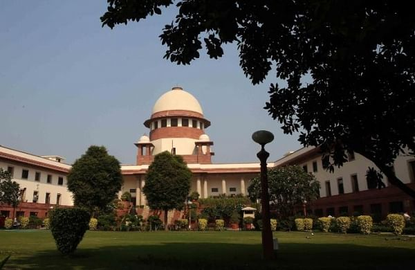 SC sets aside Madras HC observation on EWS reservation in All India Quota for medical admissions