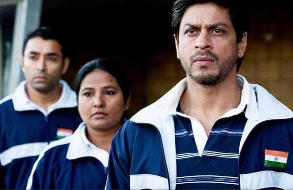 'From: Ex-coach Kabir Khan': SRK wishes Sjoerd Marijne after Tokyo win