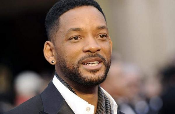 Will Smith's runaway-slave thriller 'Emancipation' halts filming after positive COVID cases