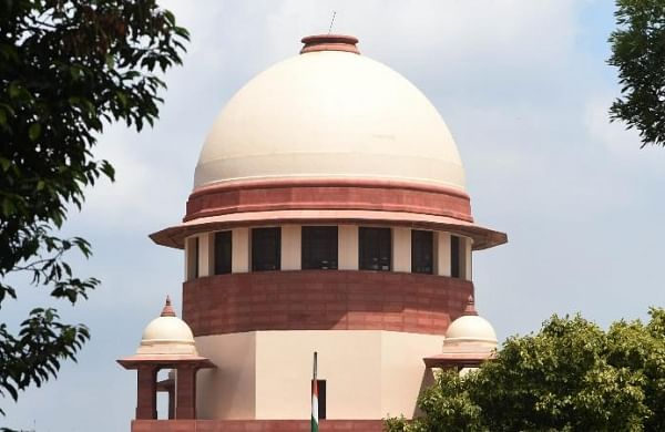 Supreme_Court_EPS_Image