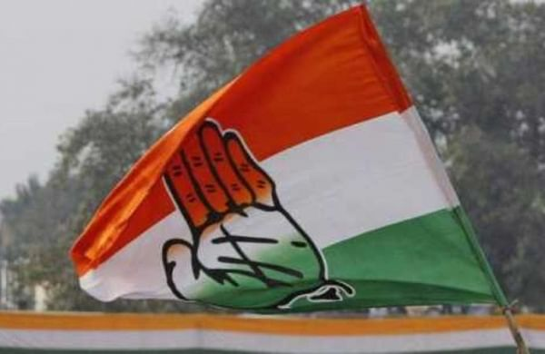 Reservation for women a non-starter in Congress