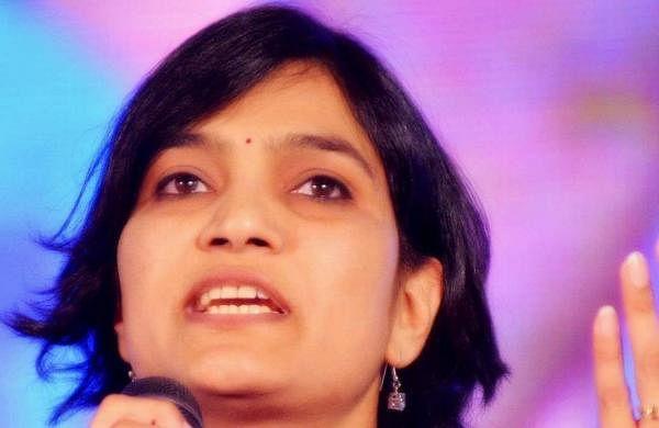 ED arrests aide of Shiv Sena MP Bhavana Gawali in money laundering case