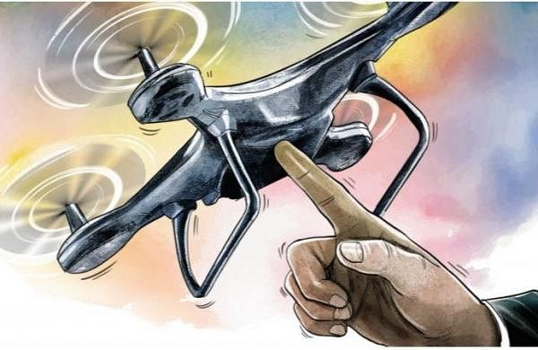 Government approves Rs 26,000crore PLI scheme for automotive, drone industries