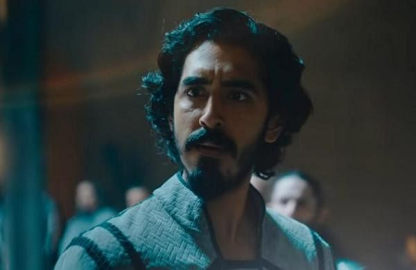 Dev Patel-starrer 'The Green Knight' to release in Indian theatres on Aug 27