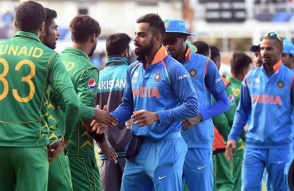 India vs Pakistan T20 World Cupmatch likely to be held on October 24