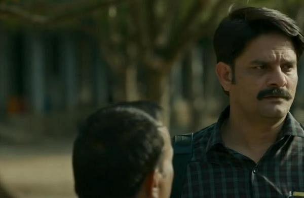 Paatal Lok's Jaideep Ahlawat to lead Indian adaptation of Guilt
