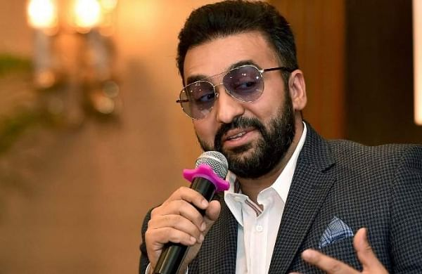 Porn films case: Raj Kundra, his aide Ryan Thorpe now move sessions court for bail