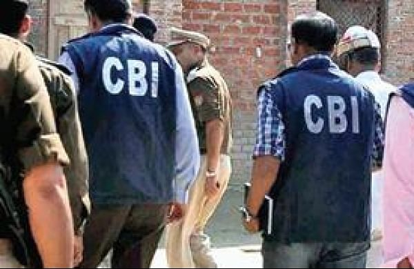 BJP using ED, CBI to threaten Maharashtra government: Shiv Sena