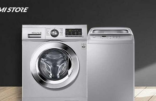 Top 5 things every buyer should know while purchasing a washing machine- The New Indian Express
