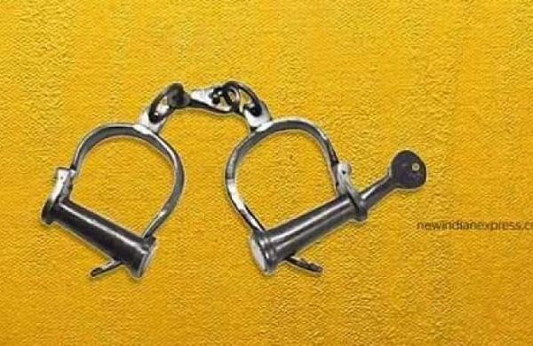 Dombivli gang-rape case: Two more arrested from Navi Mumbai; 28 nabbed so far