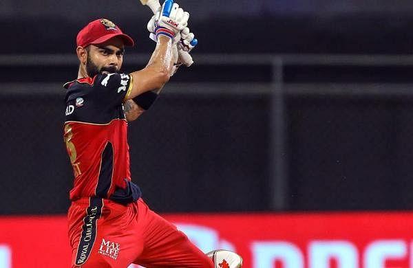 Hasaranga and Chameera have provided new dimension to the team, says RCBskipper Virat Kohli