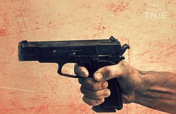 Man, accused of snatching, shot at while trying to flee: Assam Police