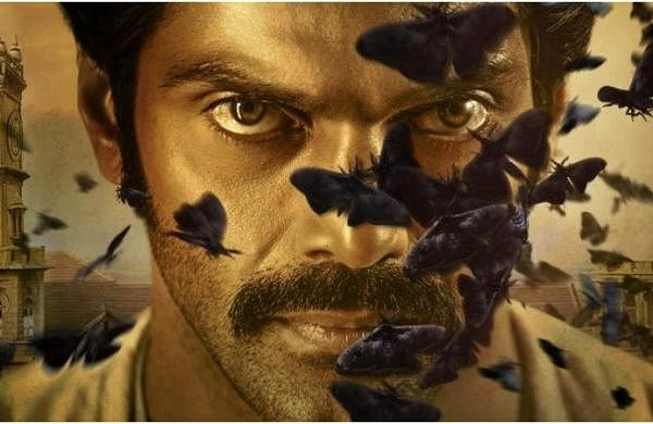 Arya-starrer 'Aranmanai 3' to release in theatres on October 14