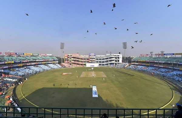Delhi and District Cricket Association appoints ex-SC judge Indu Malhotra as new Ethics Officer