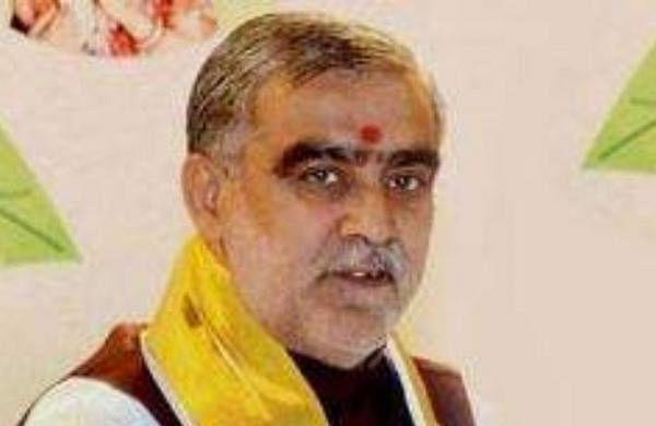 India has successfully phased out consumption of ozone depleting substances: Ashwini Choubey