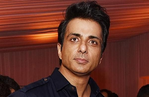 IT department widens probe against actor Sonu Sood; searches multiple premises