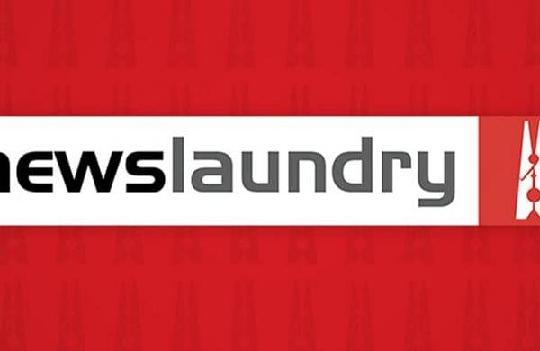 Delhi HCseeks Income Tax Department stand on Newslaundry's plea concerning leakage of seized material