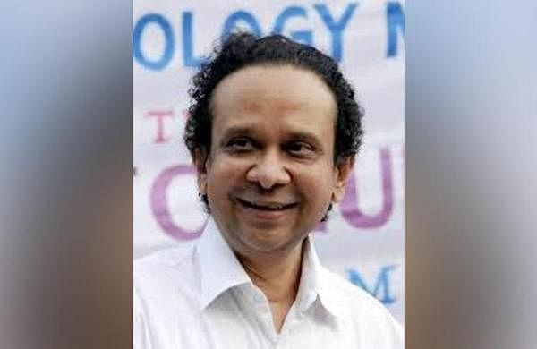 World-famous physicist Thanu Padmanabhan dies of a heart attack in Pune