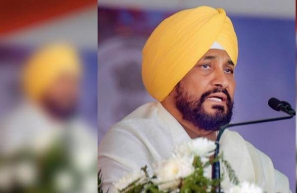 'Against federalism': Punjab CM says won't accept Centre's decision on BSF's enhanced jurisdiction