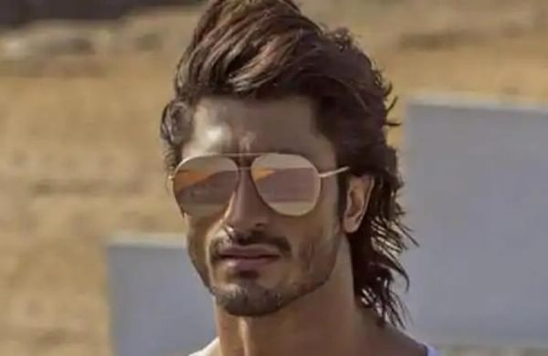 Panorama Studios to collaborate with Vidyut Jammwal on new film