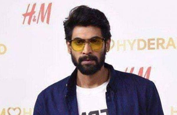 Venkatesh, Rana Daggubati to star in Indian adaptation of 'Ray Donovan' series