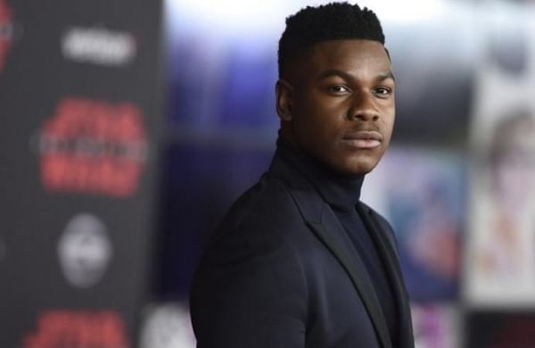 'The Woman King'adds 'Star Wars' actor John Boyega to its cast